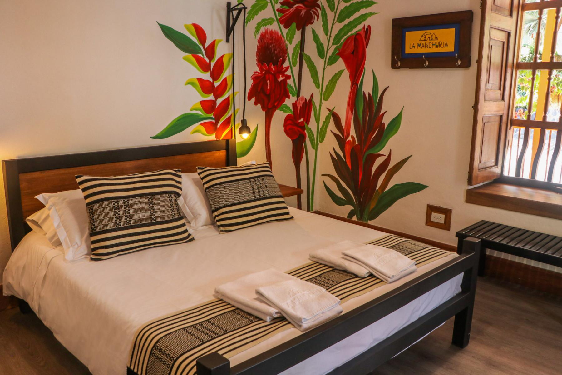 Hotel-Finca-la-Manchuria-56