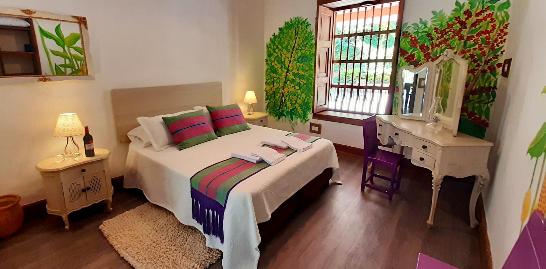 Hotel-Finca-la-Manchuria-6