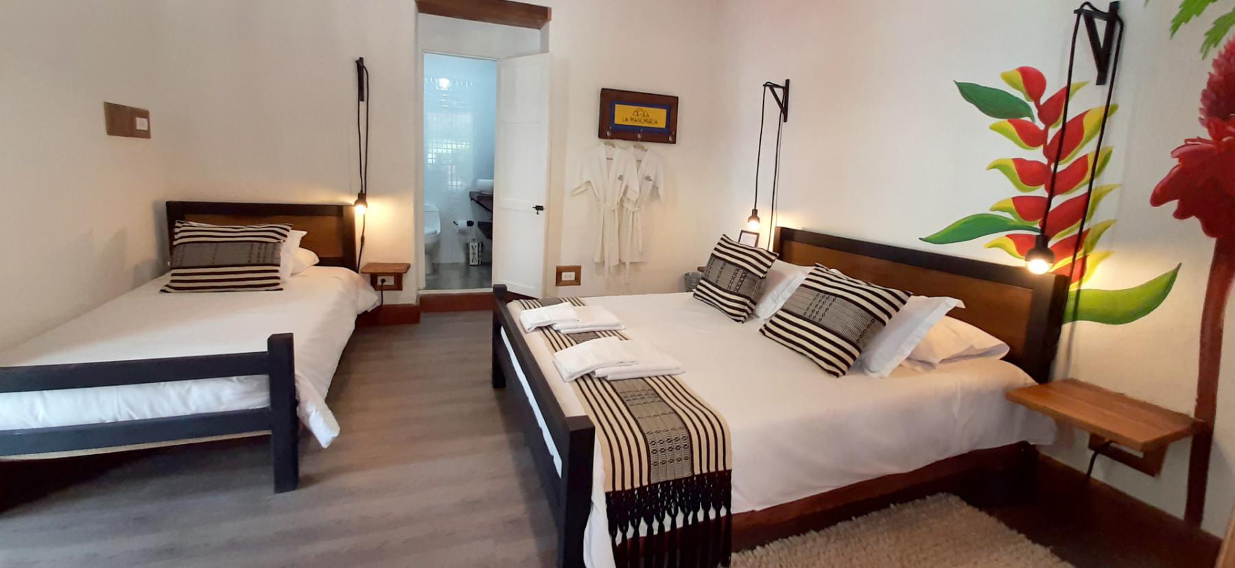 Hotel-Finca-la-Manchuria-9