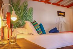 Hotel-Finca-la-Manchuria-31