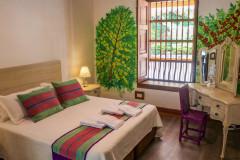 Hotel-Finca-la-Manchuria-48